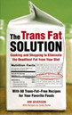 Trans Fat Solution cover